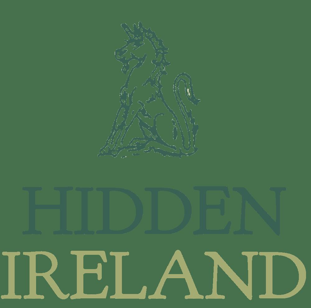 Country House Hotels Ireland Hidden Ireland