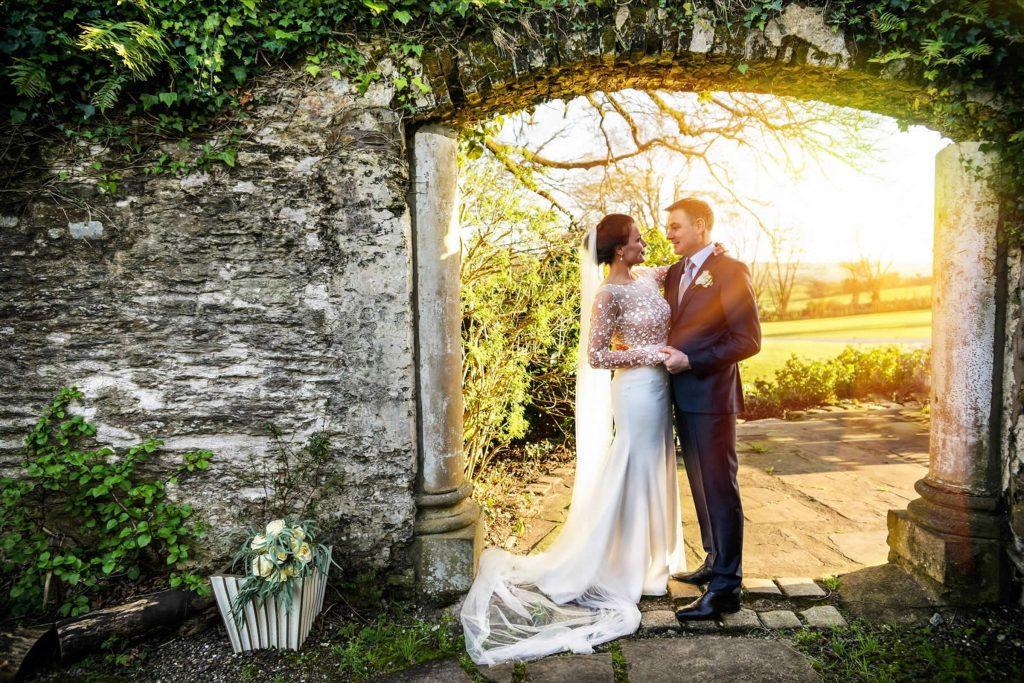 Wedding Venues  Wedding venues in ireland best wedding venues in ireland
