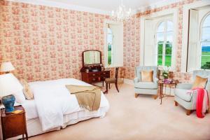 Exclusive Self Catering Rental Hidden Ireland